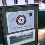 87th PGA Championship Flag